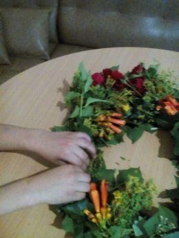 "Проект ""Твоят час"" - ЦСОП Николай Палаузов - Габрово"